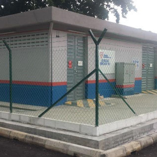 Durianê Consult
